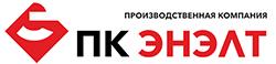 Производственная компания ЭНЭЛТ — энергетическое оборудование из России. Собственное производство щитового оборудования.