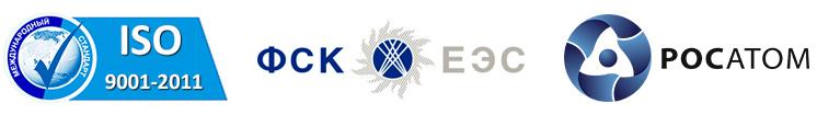 Производственная компания ЭНЭЛТ